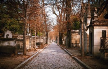 3 Unexplored Places to Visit during your Paris Tours