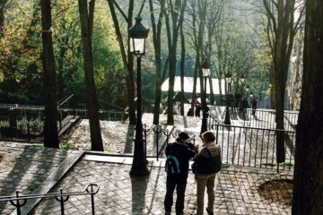 3 Common Tourist Mistakes to Avoid During Paris Walking Tours
