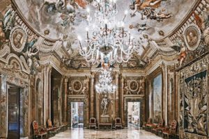 Madrid Private Tours