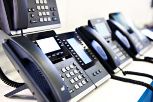 Phone System For Small Businesses